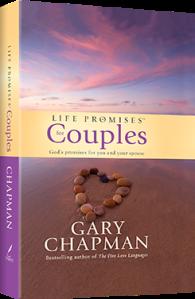 Life Promises Gary Chapman