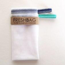 FreshBag produce weigh bag