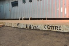 Khaya Centre