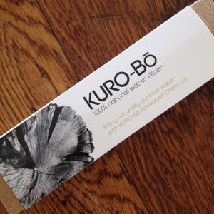 kurobo (2)