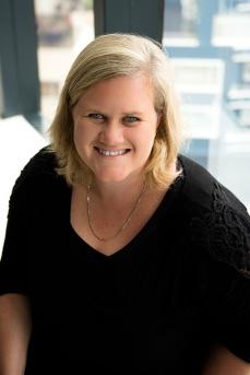 Katie Martin - Interior Designer