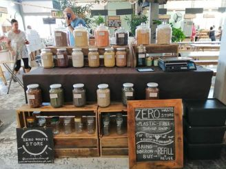 Zero Waste Shop South Africa