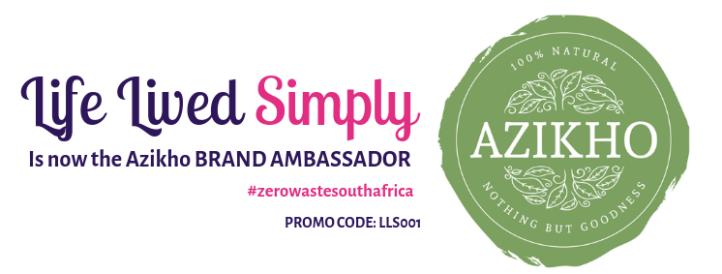 Azikho Ambassador
