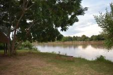Croc Valley South Luangwa